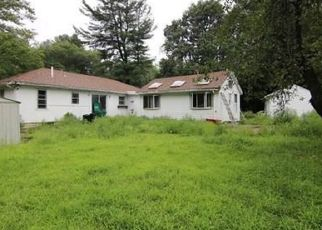Pre Foreclosure in Sterling 01564 REDEMPTION ROCK TRL - Property ID: 1324630621