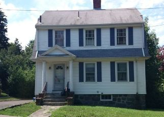 Pre Foreclosure in West Roxbury 02132 WREN ST - Property ID: 1324643764
