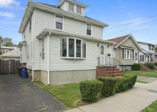 Pre Foreclosure in Quincy 02171 ALSTEAD ST - Property ID: 1324645512