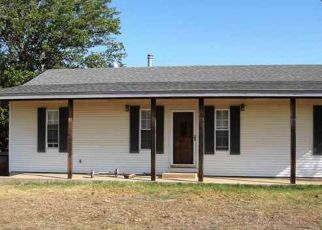 Pre Foreclosure in Holliday 76366 MAIN RD - Property ID: 1324685359