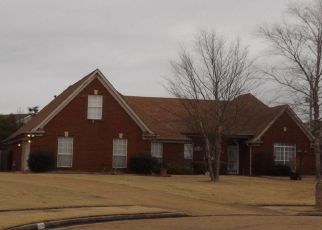 Pre Foreclosure in Memphis 38125 BARREN BROOK DR - Property ID: 1324734416