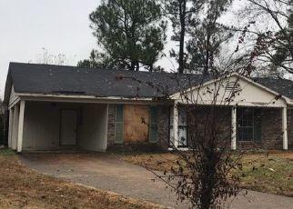 Pre Foreclosure in Memphis 38128 GLADSTONE CV - Property ID: 1324865365