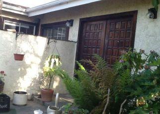 Pre Foreclosure in Sunnyvale 94085 MORSE AVE - Property ID: 1324906993