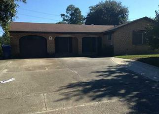 Pre Foreclosure in Slidell 70458 BRIARWOOD ST - Property ID: 1324928887