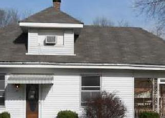 Pre Foreclosure in Belleville 62223 SUPERIOR DR - Property ID: 1324955144