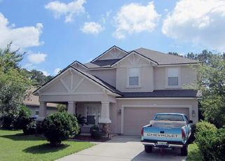 Pre Foreclosure in Elkton 32033 CYPRESS LINKS BLVD - Property ID: 1324979236