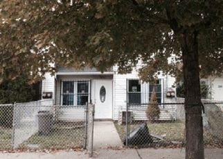 Pre Foreclosure in Staten Island 10303 LOCKMAN AVE - Property ID: 1325081285