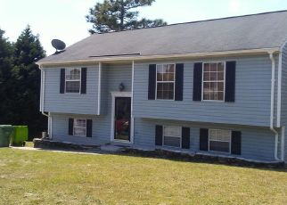 Pre Foreclosure in Columbia 29229 THORNBERRY CT - Property ID: 1325102761
