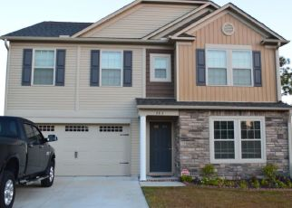 Pre Foreclosure in Columbia 29229 OLEANDER MILL DR - Property ID: 1325106702