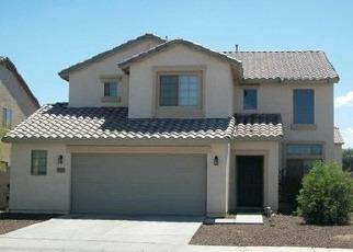 Pre Foreclosure in Phoenix 85043 W WILLIAMS ST - Property ID: 1325239400