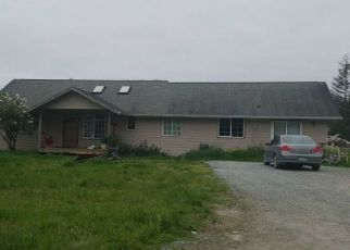 Pre Foreclosure in Graham 98338 73RD AVE E - Property ID: 1325281445
