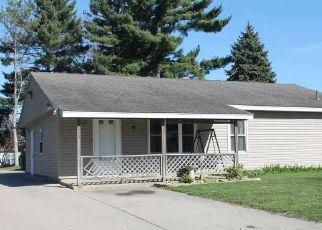 Pre Foreclosure in Peoria 61607 BALMORAL AVE - Property ID: 1325301144