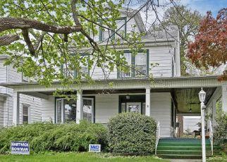 Pre Foreclosure in Harrisburg 17113 SPRUCE ST - Property ID: 1325399253