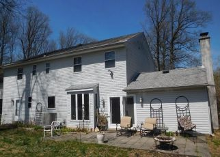 Pre Foreclosure in Feasterville Trevose 19053 BRIDGEVIEW RD - Property ID: 1325531531