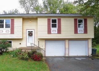 Pre Foreclosure in Lancaster 17603 VALLEY DR - Property ID: 1325541603