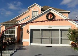 Pre Foreclosure in Kissimmee 34743 STONEHEDGE LOOP - Property ID: 1325575320