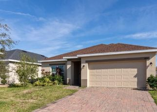Pre Foreclosure in Kissimmee 34758 ROCKVALE DR - Property ID: 1325656799