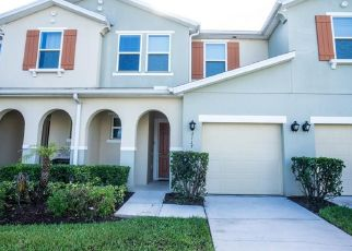 Pre Foreclosure in Kissimmee 34746 TOCOA CIR - Property ID: 1325686574