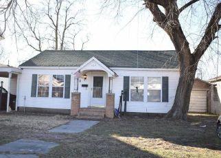 Pre Foreclosure in Galena 66739 GALENA AVE - Property ID: 1325858254
