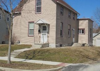 Pre Foreclosure in Tiffin 44883 MAIN ST - Property ID: 1325948480