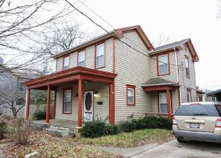 Pre Foreclosure in Middletown 45044 YANKEE RD - Property ID: 1325952870