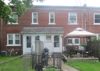 Pre Foreclosure in Columbus 43202 W WEBER RD - Property ID: 1325968629