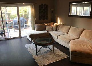 Pre Foreclosure in Hilliard 43026 VALENCIA PARK BLVD - Property ID: 1325973443