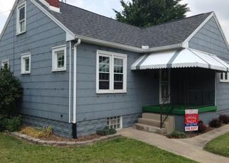 Pre Foreclosure in Springfield 45503 BELLEVUE AVE - Property ID: 1326018556