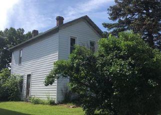 Pre Foreclosure in Urbana 43078 ORANGE ST - Property ID: 1326031253