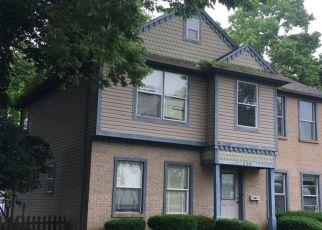 Pre Foreclosure in Dayton 45449 E CENTRAL AVE - Property ID: 1326035642