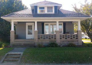 Pre Foreclosure in New Palestine 46163 E NORTH ST - Property ID: 1326114920
