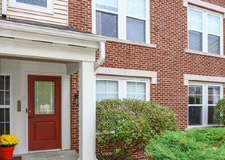 Pre Foreclosure in Burlington 41005 TIMBERWYCK LN - Property ID: 1326133298