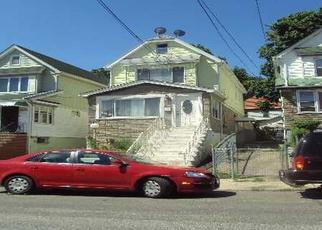 Pre Foreclosure in East Elmhurst 11369 CURTIS ST - Property ID: 1326394336