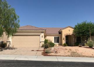 Pre Foreclosure in Henderson 89044 SANDSTONE CLIFFS DR - Property ID: 1326496834
