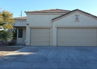 Pre Foreclosure in Las Vegas 89110 DRONBERGER WAY - Property ID: 1326499900
