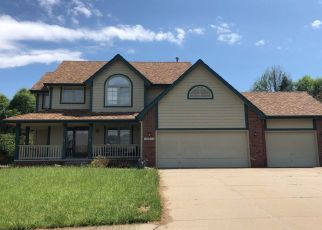 Pre Foreclosure in Omaha 68135 M ST - Property ID: 1326509977