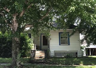 Pre Foreclosure in Lincoln 68503 SHELDON ST - Property ID: 1326514789
