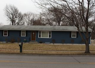 Pre Foreclosure in Lincoln 68504 N 56TH ST - Property ID: 1326515212