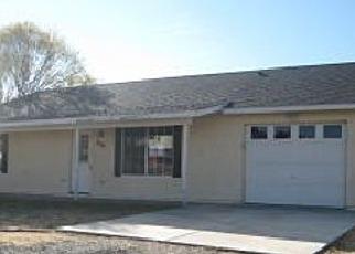 Pre Foreclosure in Prescott Valley 86314 N ROBERT RD - Property ID: 1326551570