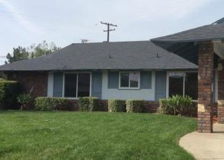Pre Foreclosure in Highland 92346 DENAIR AVE - Property ID: 1326565135