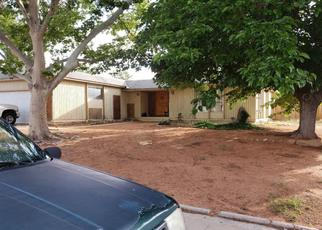 Pre Foreclosure in Page 86040 GRANDVIEW ST - Property ID: 1326572596