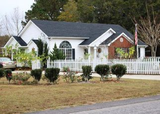 Pre Foreclosure in Semmes 36575 WHIP POOR WILL CT - Property ID: 1326574791