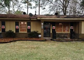 Pre Foreclosure in Mobile 36605 ELDORADO DR - Property ID: 1326589675