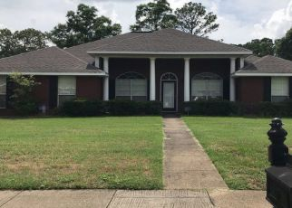 Pre Foreclosure in Mobile 36618 KINGS GATE DR W - Property ID: 1326591877