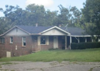Pre Foreclosure in Eight Mile 36613 HIGHWAY 45 - Property ID: 1326592749