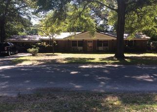 Pre Foreclosure in Satsuma 36572 CLARK CIR W - Property ID: 1326594490