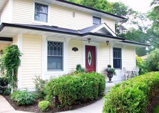 Pre Foreclosure in Minneapolis 55434 7TH ST NE - Property ID: 1326662375