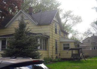 Pre Foreclosure in Albert Lea 56007 ALICE AVE - Property ID: 1326685142