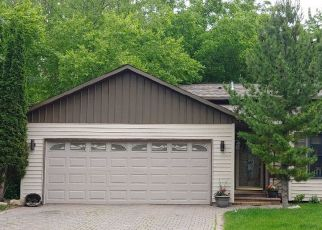 Pre Foreclosure in Savage 55378 HUNTINGTON AVE - Property ID: 1326693926