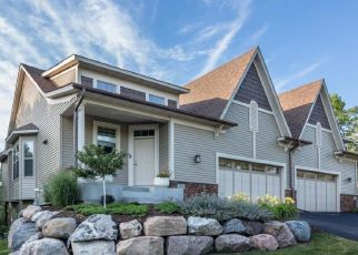 Pre Foreclosure in Saint Paul 55110 WILD MARSH DR - Property ID: 1326701804